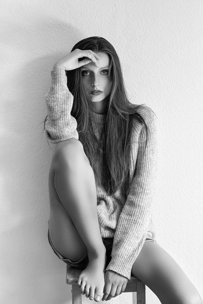 Jen Lebeau