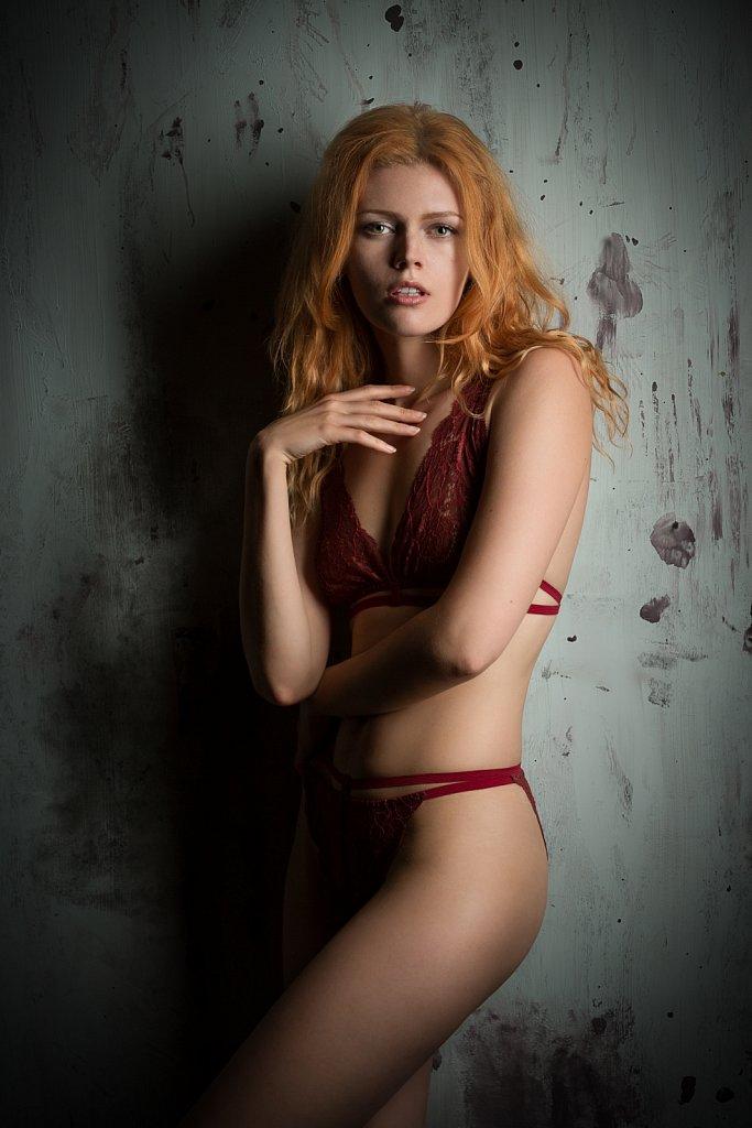 Kate-Kasyanova-81-Modifier.jpg